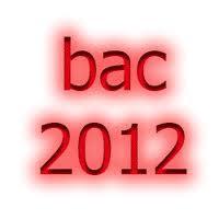 bac2012