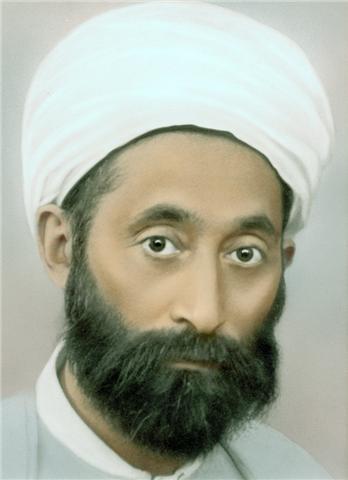 عبد الحميد بن باديس 01