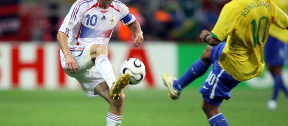 التحليل النفسي كرة القدم