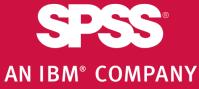 SPSS_IBM_logo